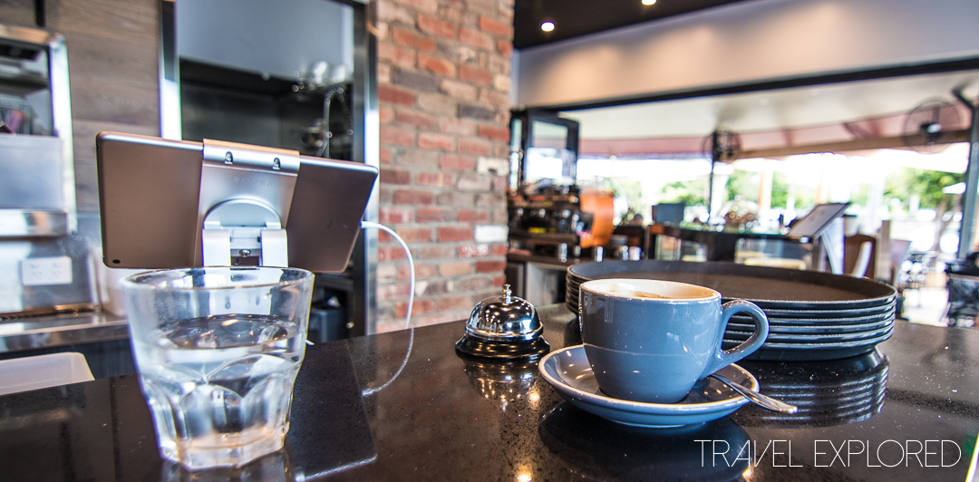 Coffee - Arte & Gusto